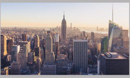 NEW YORK, NEW YORK!<dataavatar hidden data-avatar-url=https://secure.gravatar.com/avatar/d88ad5e77f275334da6bee2ae4ec23f8?s=96&d=mm&r=g></dataavatar>