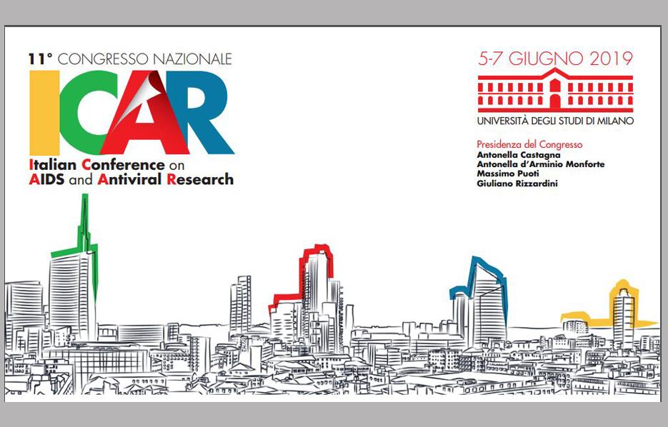 HIV/AIDS: LA RIVOLUZIONE ARRIVA<dataavatar hidden data-avatar-url=https://secure.gravatar.com/avatar/98948bcc7dda34ea414ba6f075337854?s=96&d=mm&r=g></dataavatar>