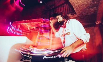 THE DJ IS IN DA TRULLO<dataavatar hidden data-avatar-url=https://secure.gravatar.com/avatar/d88ad5e77f275334da6bee2ae4ec23f8?s=96&d=mm&r=g></dataavatar>