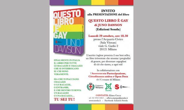 QUESTO NON È UN LIBRO LGBT+<dataavatar hidden data-avatar-url=https://secure.gravatar.com/avatar/d88ad5e77f275334da6bee2ae4ec23f8?s=96&d=mm&r=g></dataavatar>