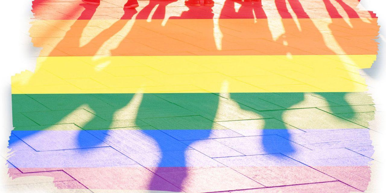 PRE GAY – GAY – POST GAY<dataavatar hidden data-avatar-url=https://secure.gravatar.com/avatar/d88ad5e77f275334da6bee2ae4ec23f8?s=96&d=mm&r=g></dataavatar>