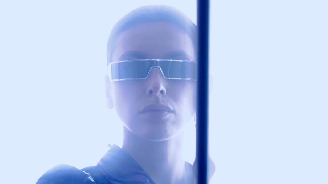 LET'S DANCE<dataavatar hidden data-avatar-url=https://secure.gravatar.com/avatar/d88ad5e77f275334da6bee2ae4ec23f8?s=96&d=mm&r=g></dataavatar>